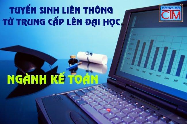 lien-thong-ke-toan-2016